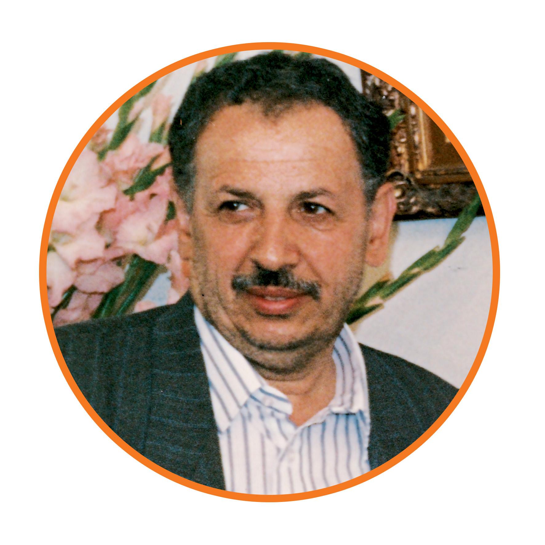 احمد طالع ماسوله