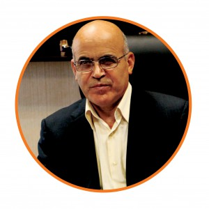 Mohamad Zarinbal